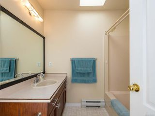 Photo 40: 960 Eastwicke Cres in COMOX: CV Comox (Town of) House for sale (Comox Valley)  : MLS®# 794506