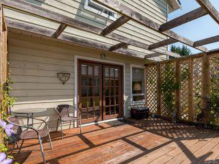 Photo 46: 960 Eastwicke Cres in COMOX: CV Comox (Town of) House for sale (Comox Valley)  : MLS®# 794506