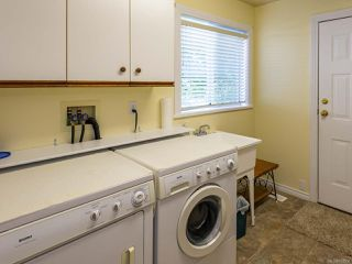 Photo 34: 960 Eastwicke Cres in COMOX: CV Comox (Town of) House for sale (Comox Valley)  : MLS®# 794506
