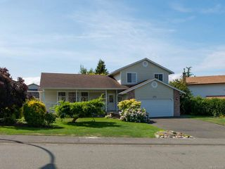 Photo 13: 960 Eastwicke Cres in COMOX: CV Comox (Town of) House for sale (Comox Valley)  : MLS®# 794506