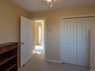 Photo 37: 960 Eastwicke Cres in COMOX: CV Comox (Town of) House for sale (Comox Valley)  : MLS®# 794506