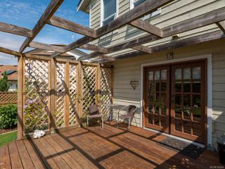 Photo 48: 960 Eastwicke Cres in COMOX: CV Comox (Town of) House for sale (Comox Valley)  : MLS®# 794506