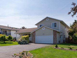 Photo 14: 960 Eastwicke Cres in COMOX: CV Comox (Town of) House for sale (Comox Valley)  : MLS®# 794506