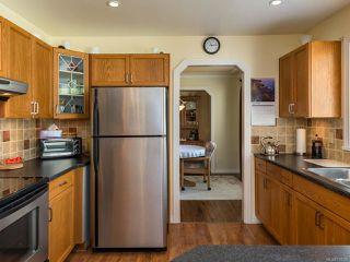 Photo 23: 960 Eastwicke Cres in COMOX: CV Comox (Town of) House for sale (Comox Valley)  : MLS®# 794506