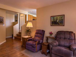 Photo 31: 960 Eastwicke Cres in COMOX: CV Comox (Town of) House for sale (Comox Valley)  : MLS®# 794506