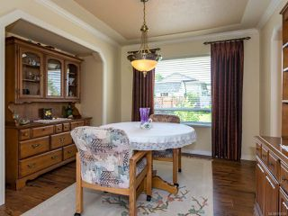 Photo 5: 960 Eastwicke Cres in COMOX: CV Comox (Town of) House for sale (Comox Valley)  : MLS®# 794506