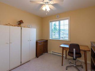 Photo 9: 960 Eastwicke Cres in COMOX: CV Comox (Town of) House for sale (Comox Valley)  : MLS®# 794506
