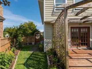 Photo 45: 960 Eastwicke Cres in COMOX: CV Comox (Town of) House for sale (Comox Valley)  : MLS®# 794506