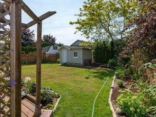 Photo 47: 960 Eastwicke Cres in COMOX: CV Comox (Town of) House for sale (Comox Valley)  : MLS®# 794506