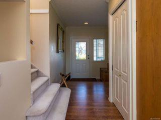 Photo 28: 960 Eastwicke Cres in COMOX: CV Comox (Town of) House for sale (Comox Valley)  : MLS®# 794506