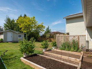 Photo 43: 960 Eastwicke Cres in COMOX: CV Comox (Town of) House for sale (Comox Valley)  : MLS®# 794506