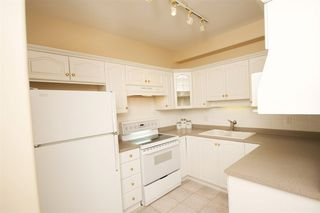 """Photo 20: 409 3176 PLATEAU Boulevard in Coquitlam: Westwood Plateau Condo for sale in """"TUSCANY"""" : MLS®# R2295301"""
