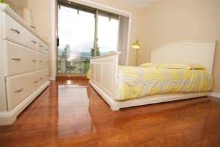 """Photo 14: 409 3176 PLATEAU Boulevard in Coquitlam: Westwood Plateau Condo for sale in """"TUSCANY"""" : MLS®# R2295301"""