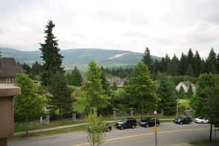 """Photo 8: 409 3176 PLATEAU Boulevard in Coquitlam: Westwood Plateau Condo for sale in """"TUSCANY"""" : MLS®# R2295301"""