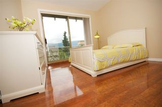 """Photo 15: 409 3176 PLATEAU Boulevard in Coquitlam: Westwood Plateau Condo for sale in """"TUSCANY"""" : MLS®# R2295301"""