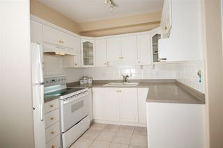 """Photo 19: 409 3176 PLATEAU Boulevard in Coquitlam: Westwood Plateau Condo for sale in """"TUSCANY"""" : MLS®# R2295301"""