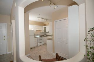 """Photo 18: 409 3176 PLATEAU Boulevard in Coquitlam: Westwood Plateau Condo for sale in """"TUSCANY"""" : MLS®# R2295301"""