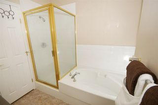 """Photo 11: 409 3176 PLATEAU Boulevard in Coquitlam: Westwood Plateau Condo for sale in """"TUSCANY"""" : MLS®# R2295301"""
