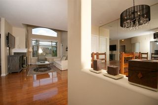 """Photo 6: 409 3176 PLATEAU Boulevard in Coquitlam: Westwood Plateau Condo for sale in """"TUSCANY"""" : MLS®# R2295301"""