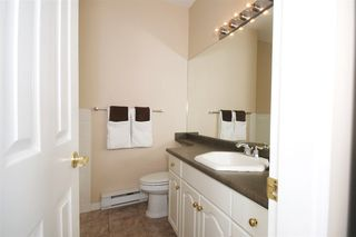 """Photo 12: 409 3176 PLATEAU Boulevard in Coquitlam: Westwood Plateau Condo for sale in """"TUSCANY"""" : MLS®# R2295301"""