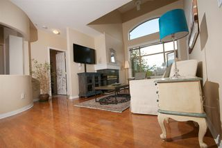 """Photo 3: 409 3176 PLATEAU Boulevard in Coquitlam: Westwood Plateau Condo for sale in """"TUSCANY"""" : MLS®# R2295301"""