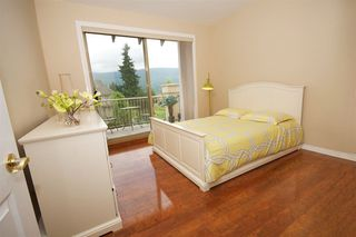 """Photo 13: 409 3176 PLATEAU Boulevard in Coquitlam: Westwood Plateau Condo for sale in """"TUSCANY"""" : MLS®# R2295301"""