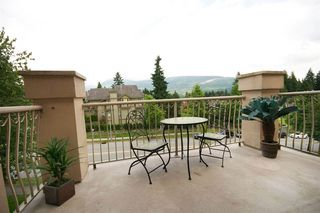 """Photo 9: 409 3176 PLATEAU Boulevard in Coquitlam: Westwood Plateau Condo for sale in """"TUSCANY"""" : MLS®# R2295301"""
