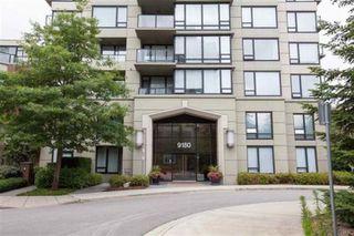 "Photo 2: 501 9180 HEMLOCK Drive in Richmond: McLennan North Condo for sale in ""HAMPTONS PARK"" : MLS®# R2301395"