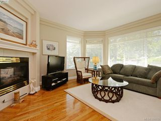 Photo 7: 20 5187 Cordova Bay Road in VICTORIA: SE Cordova Bay Townhouse for sale (Saanich East)  : MLS®# 398032
