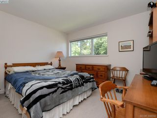 Photo 15: 20 5187 Cordova Bay Road in VICTORIA: SE Cordova Bay Townhouse for sale (Saanich East)  : MLS®# 398032