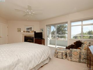 Photo 12: 20 5187 Cordova Bay Road in VICTORIA: SE Cordova Bay Townhouse for sale (Saanich East)  : MLS®# 398032