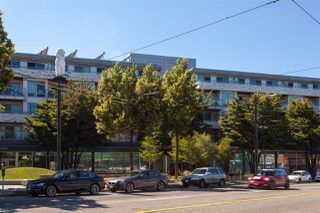 "Photo 20: 212 3333 MAIN Street in Vancouver: Main Condo for sale in ""3333 MAIN"" (Vancouver East)  : MLS®# R2302949"