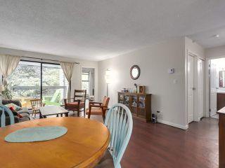 """Photo 3: 308 1422 E 3RD Avenue in Vancouver: Grandview VE Condo for sale in """"La Contessa"""" (Vancouver East)  : MLS®# R2304077"""