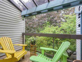 """Photo 11: 308 1422 E 3RD Avenue in Vancouver: Grandview VE Condo for sale in """"La Contessa"""" (Vancouver East)  : MLS®# R2304077"""