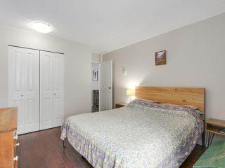"""Photo 15: 308 1422 E 3RD Avenue in Vancouver: Grandview VE Condo for sale in """"La Contessa"""" (Vancouver East)  : MLS®# R2304077"""