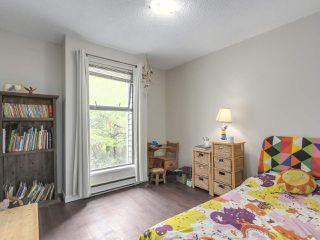 """Photo 10: 308 1422 E 3RD Avenue in Vancouver: Grandview VE Condo for sale in """"La Contessa"""" (Vancouver East)  : MLS®# R2304077"""