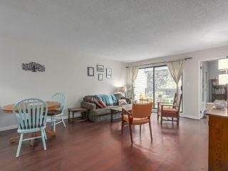 """Photo 2: 308 1422 E 3RD Avenue in Vancouver: Grandview VE Condo for sale in """"La Contessa"""" (Vancouver East)  : MLS®# R2304077"""