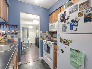 """Photo 9: 308 1422 E 3RD Avenue in Vancouver: Grandview VE Condo for sale in """"La Contessa"""" (Vancouver East)  : MLS®# R2304077"""