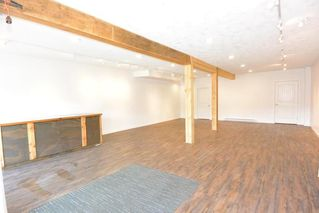 Photo 4: 1226 MAIN Street in Smithers: Smithers - Town Retail for lease (Smithers And Area (Zone 54))  : MLS®# C8021105