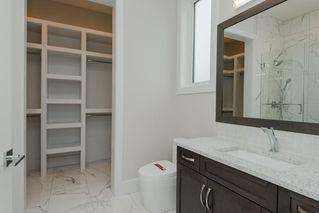 Photo 14: 2703 WHEATON Drive in Edmonton: Zone 56 House for sale : MLS®# E4132487