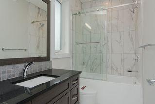 Photo 21: 2703 WHEATON Drive in Edmonton: Zone 56 House for sale : MLS®# E4132487