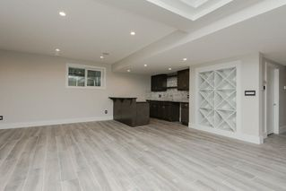 Photo 24: 2703 WHEATON Drive in Edmonton: Zone 56 House for sale : MLS®# E4132487