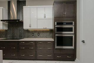Photo 9: 2703 WHEATON Drive in Edmonton: Zone 56 House for sale : MLS®# E4132487