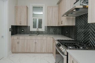 Photo 12: 2703 WHEATON Drive in Edmonton: Zone 56 House for sale : MLS®# E4132487