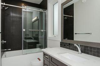 Photo 23: 2703 WHEATON Drive in Edmonton: Zone 56 House for sale : MLS®# E4132487