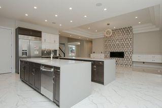Photo 11: 2703 WHEATON Drive in Edmonton: Zone 56 House for sale : MLS®# E4132487