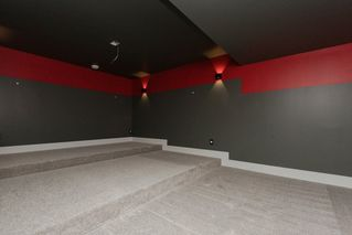 Photo 26: 2703 WHEATON Drive in Edmonton: Zone 56 House for sale : MLS®# E4132487