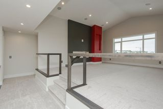 Photo 15: 2703 WHEATON Drive in Edmonton: Zone 56 House for sale : MLS®# E4132487