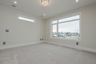Photo 22: 2703 WHEATON Drive in Edmonton: Zone 56 House for sale : MLS®# E4132487
