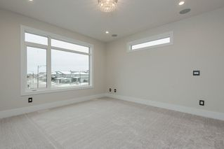 Photo 20: 2703 WHEATON Drive in Edmonton: Zone 56 House for sale : MLS®# E4132487